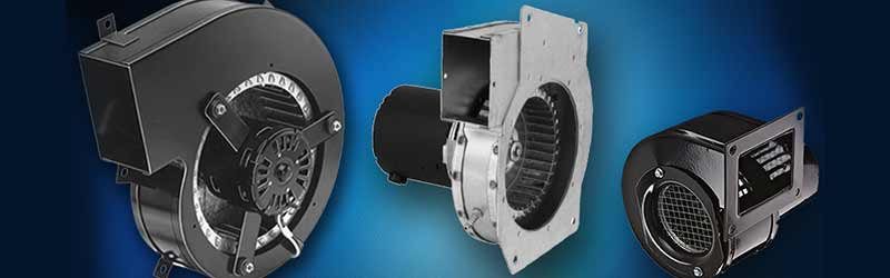 Air Blower Manufacturer Suppliers And Exporter In Umm Al